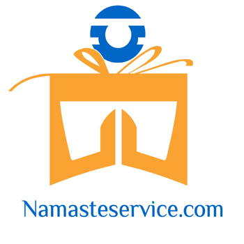 NamasteService.com Send Gifts to Nepal to friends ,family, parents and  loved ones.Send Birthday gifts ,send aniversary gifts, weeding gifts or gifts for anu accasions