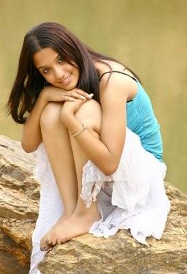 porn Priyanka karki